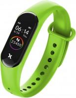 Смарт часы Maxcom Fit FW20 Soft