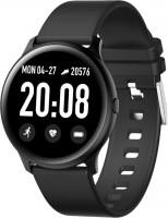 Смарт часы Maxcom Fit FW32 Neon