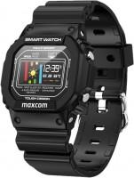 Смарт часы Maxcom Fit FW22 Classic