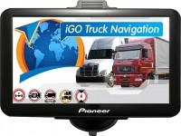 GPS-навигатор Pioneer X77