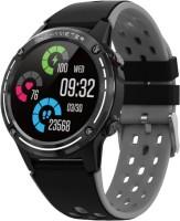 Смарт часы Maxcom Fit FW47 Argon
