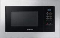Встраиваемая микроволновая печь Samsung MS20A7013AT