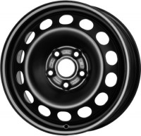 Диск Magnetto Wheels R1-1946