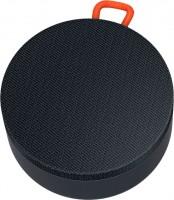 Портативная колонка Xiaomi Mi Portable Bluetooth Speaker mini