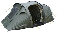 Палатка Terra Incognita Family 5 5-местная
