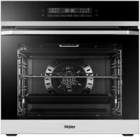 Духовой шкаф Haier HOQ-P 16AN5 SX