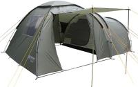 Палатка Terra Incognita Grand 5 5-местная