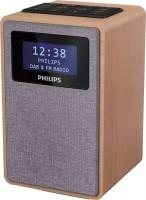 Радиоприемник Philips TAR 5005
