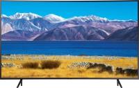 "Телевизор Samsung UE-65TU8372 65"""