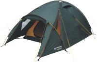 Палатка Terra Incognita Ksena 2-местная