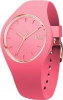 Наручные часы Ice-Watch 015335