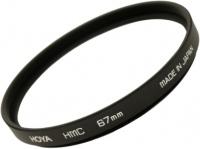 Фото - Светофильтр Hoya HMC Close-Up +3 77mm