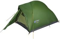 Фото - Палатка Terra Incognita Ligera 2 2-местная