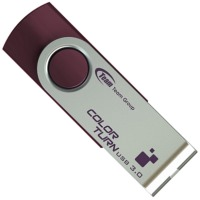Фото - USB Flash (флешка) Team Group Color Turn USB 3.0  16 ГБ