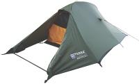 Палатка Terra Incognita MaxLite 2