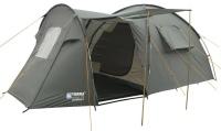 Палатка Terra Incognita Olympia 4 4-местная
