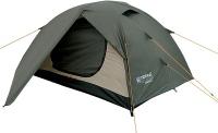 Палатка Terra Incognita Omega 3-местная