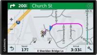 GPS-навигатор Garmin DriveTrack 71