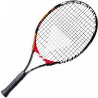 Ракетка для большого тенниса Tecnifibre Bullit 23