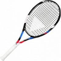 Ракетка для большого тенниса Tecnifibre Tflash 25