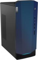 Персональный компьютер Lenovo IdeaCentre G5 14AMR05