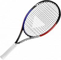 Ракетка для большого тенниса Tecnifibre Tfight 26 XTC