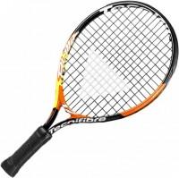 Ракетка для большого тенниса Tecnifibre Bullit 17 2018
