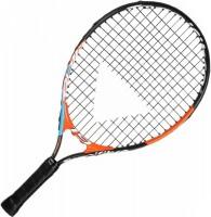 Ракетка для большого тенниса Tecnifibre Bullit 19 2018