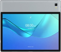 Планшет UleFone Tab A7 64ГБ LTE