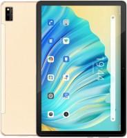 Планшет Blackview Tab 10 64ГБ LTE