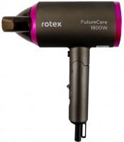 Фен Rotex RFF 185-D
