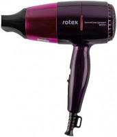 Фен Rotex RFF157-V