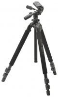 Фото - Штатив Slik Pro 500HD