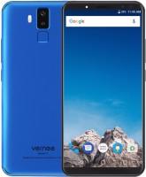 Мобильный телефон Vernee X 64ГБ