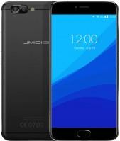 Мобильный телефон UMIDIGI Z Pro 32ГБ