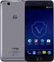 Мобильный телефон VARGO iVargo 32ГБ