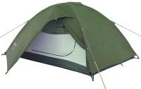 Палатка Terra Incognita SkyLine 2