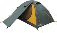 Фото - Палатка Terra Incognita Platou 3-местная
