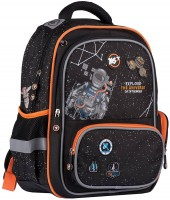 Школьный рюкзак (ранец) Yes S-70 Explore The Universe