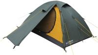 Фото - Палатка Terra Incognita Platou 2-местная