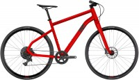 Велосипед GHOST Square Speedline 8.8 AL 2021 frame M