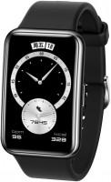 Смарт часы Huawei Watch Fit Elegant