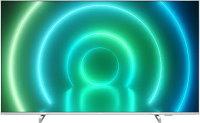 """Телевизор Philips 43PUS7956 43"""""""