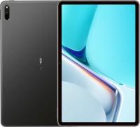 Планшет Huawei MatePad 11 2021 128ГБ