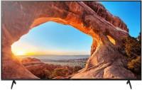"Телевизор Sony KD-43X85TJ 43"""