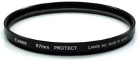 Фото - Светофильтр Canon UV Protector Filter 52mm
