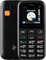 Мобильный телефон 2E T180 2020