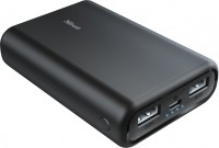 Powerbank аккумулятор Trust Pacto Pocket-size Powerbank 10000