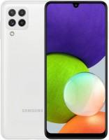 Мобильный телефон Samsung Galaxy A22 4G 64ГБ