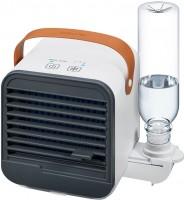 Вентилятор Beurer LV 50
